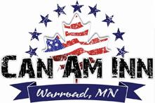 CanAm Inn